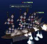 突撃15.jpg